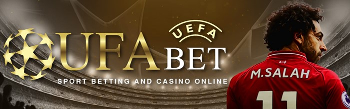 UFABET Sport Betting and Casino Online
